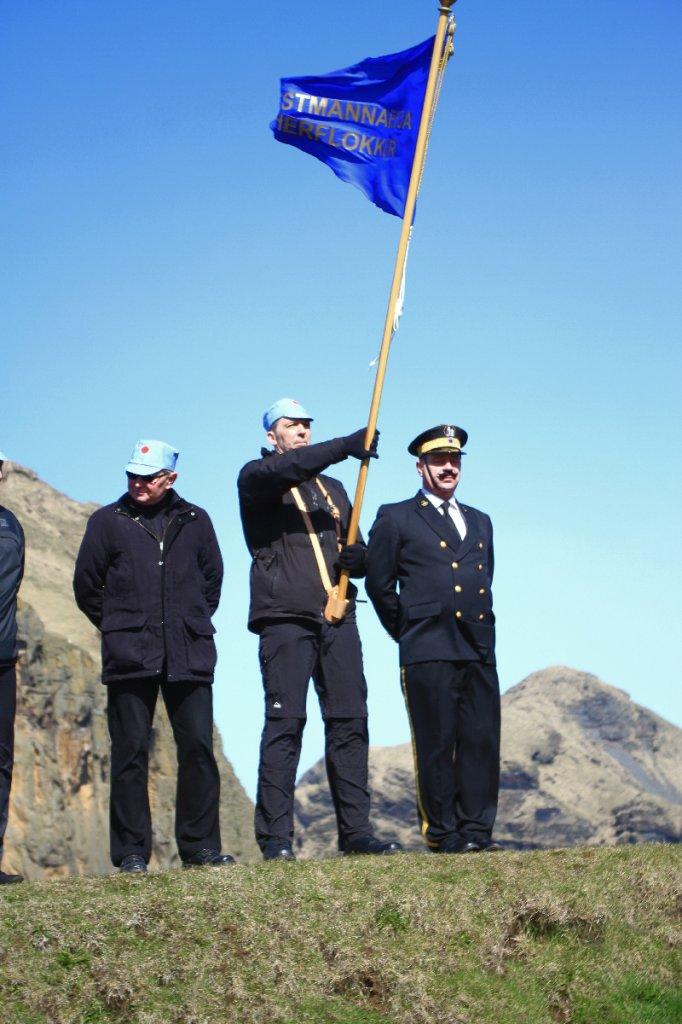Kaptain Kohl